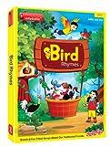 Infobells Bird Rhymes