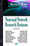 Neuronal Network Research Horizons