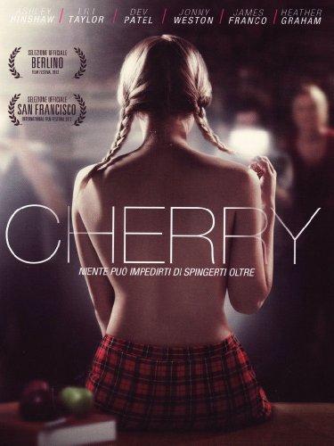cherry-italia-dvd