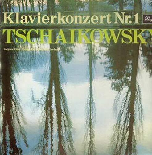 - Konzert Für Klavier Und Orchester Nr. 3 C-Moll Op. 37 - Pergola - 832 017 PGY ()