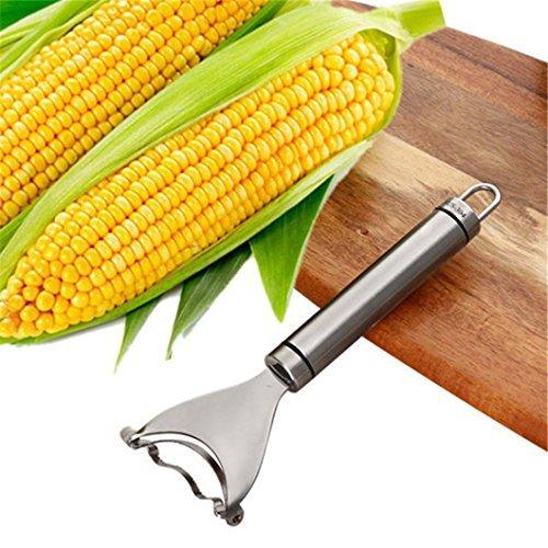 Sujing Maiskolbenschäler/Maiskolben-Entferner/Maiskolben-Kerneler/Maiskolbenschäler/Maiskolbenschäler/Küchenwerkzeug