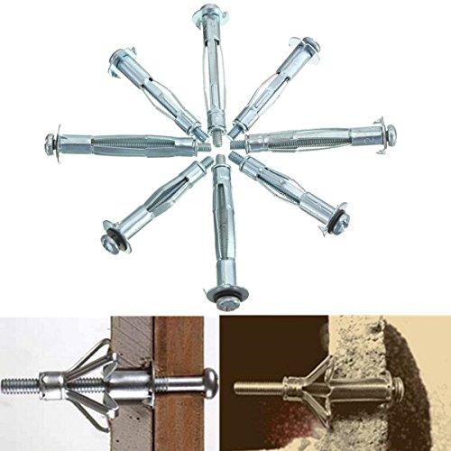 saver-10pcs-metall-m4-plasterboard-trockenbau-cavity-wandanker-brolly-stecker-fixings-werkzeug
