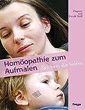 Homöopathie zum Aufmalen (Amazon.de)