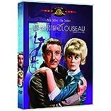 Nuevo caso inspector Clouseau