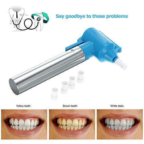 likar-elctrico-pulido-de-dientes-blanqueamiento-dental-cleaner-quitamanchas-con-5boquillas