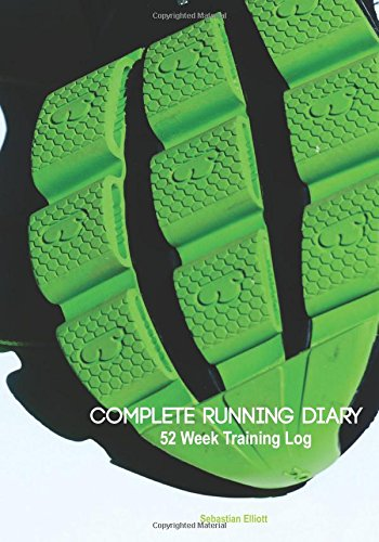 complete-running-diary-52-week-training-log