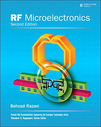 Microelectronic the best Amazon price in SaveMoney.es
