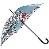 Reisenthel Umbrella Regenschirm, Blau