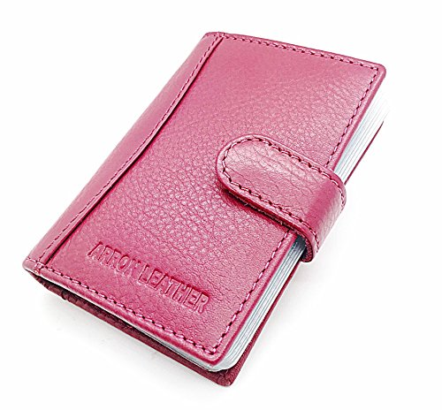 ladies-credit-card-case-berry-available-in-different-colours