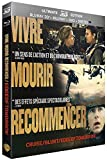 Edge of Tomorrow  [Ultimate Edition - Blu-ray 3D + Blu-ray + DVD + Copie digitale] [Ultimate Edition - Blu-ray 3D + Blu-ray + DVD + Copie digitale]
