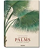 (MARTIUS, BOOK OF PALMS) BY Hardcover (Author) Hardcover Published on (10 , 2009)