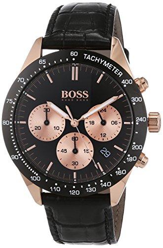 Reloj Hugo BOSS para Unisex 1513580