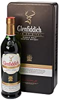 Glenfiddich The Original Single Malt Scotch Whisky 70 cl by Glenfiddich