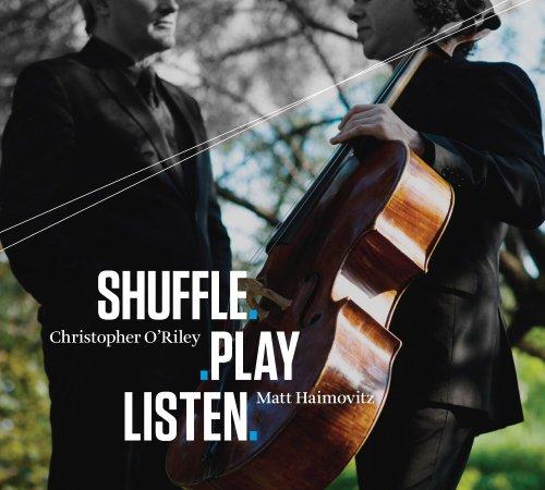 shuffle-play-listen