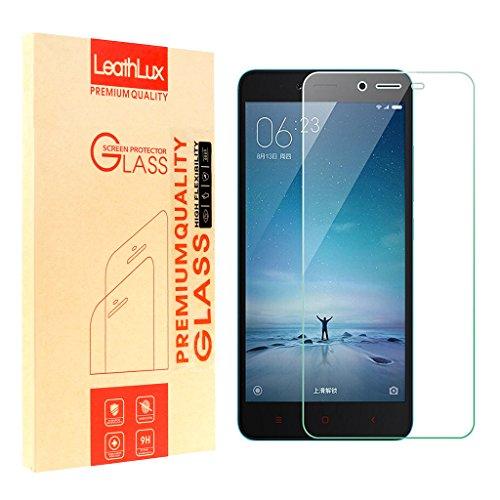 displayschutzfolie-xiaomi-redmi-note-4-leathlux-026mm-premium-schlank-ausgeglichenes-glas-film-hd-lo