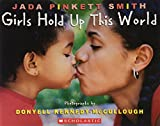 Girls Hold up This World [Taschenbuch] by Jada Pinkett Smith