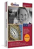Best Softwares aprender español - Curso de inglés para principiantes (A1/A2): Software compatible Review