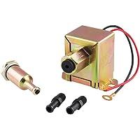 Xigeapg Electric Fuel Pump for MerCruiser EFI MPI V8 305 350 454 502 861156A1 PH500-M014