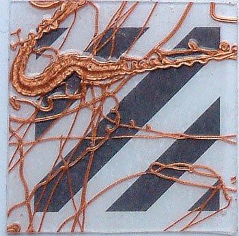 goldene-0003330-7-32-unzen-946ml-clear-tar-gel-medium