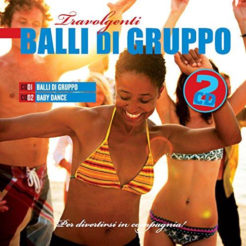travolgenti-balli-di-gruppo-2-cd