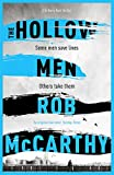 The Hollow Men von Rob McCarthy