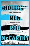 The Hollow Men von Rob McCarthy