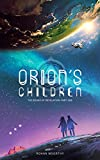 Orion's Children