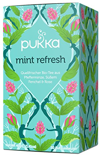 pukka-herbs-ltd-the-pitta-refresh-20-sachets