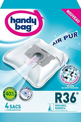 handy-bag-r-36-vacuum-cleaner-bags-for-rowenta-artec-2-silence-force-vacuum-cleaners