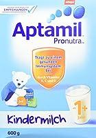 von Aptamil(58)7 AngeboteabEUR 68,04