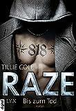 Raze - Bis zum Tod (Scarred Souls 1)