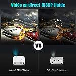 Vidoprojecteur-WiMiUS-6000-Lumens-Vido-Projecteur-Full-HD-1920x1080P-Natif-Rtroprojecteur-Supporte-4K-78000-Heures-Projecteur-LED-Home-Cinma-Affichage-300-pour-Prsentation-PPT-OrdinateurPS4