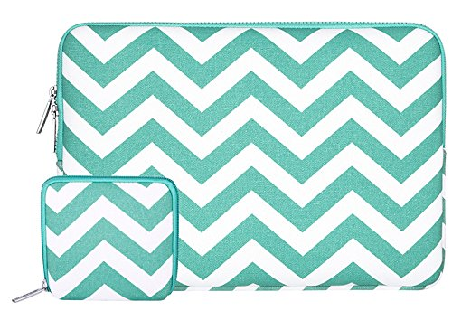 mosiso-chevron-style-toile-tissu-laptop-sleeve-housse-sac-pour-11-116-pouces-macbook-air-ultrabook-n