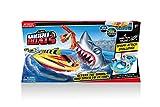 Zuru-Micro-Boats-Playset