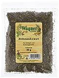Wagner Gewürze Bohnenkraut, 5er Pack (5 x 20 g)