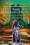 Das Auge der Unendlichkeit: Der Schattenbund, Bd. 3 (Fantasy. Bastei Lübbe Taschenbücher)