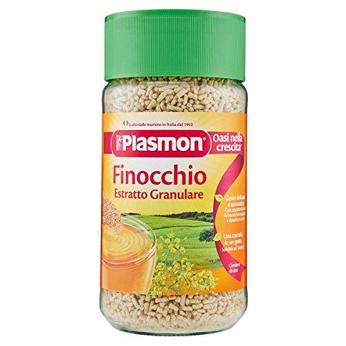 Plasmon Tisana al Finocchio 360 gr