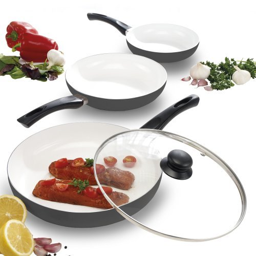 cooks-professional-3-piece-ceramic-pan-set-non-stick-scratch-resistant-easy-to-clean-charcoal