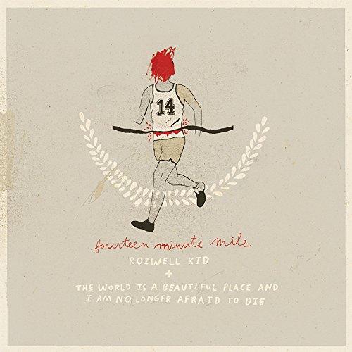 7-Split [Vinyl Single]