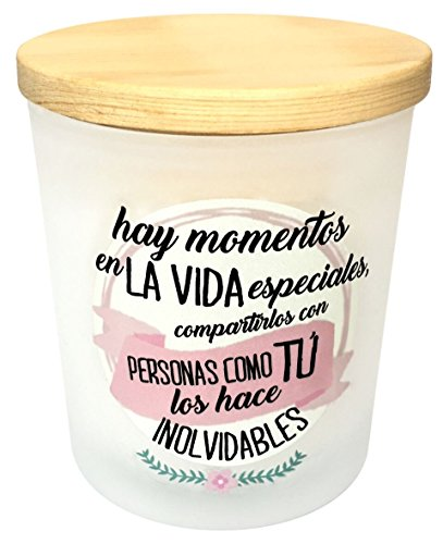 vela mr wonderful