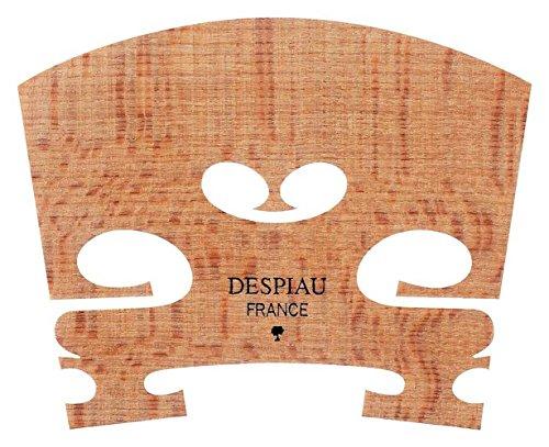 DESPIAU PUENTE PARA VIOLIN   MODELO FRANCES 1/4