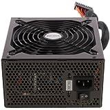 König CMP-PSUP450WCM Alimentation pour PC avec Ventilateur Ultra Silencieux 450 W