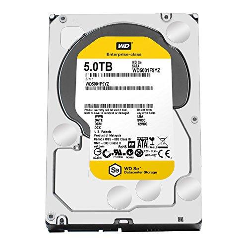 western-digital-wd5001f9yz-wd-se-hard-drive-5-tb-internal-35-sata-6gb-s-7200-rpm-buffer-128-mb-compo