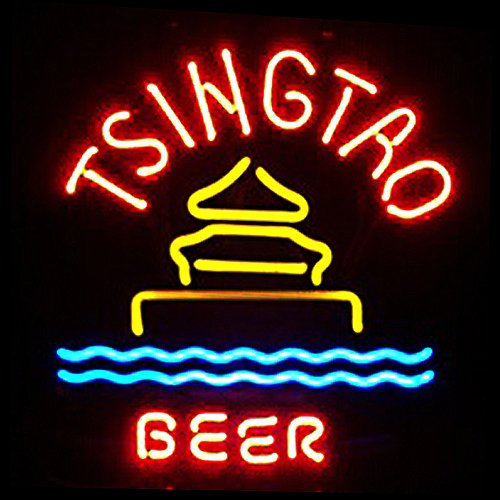 tsingtao-beer-neon-sign-24x20-inches-bright-neon-light-display-mancave-beer-bar-pub-garage-new