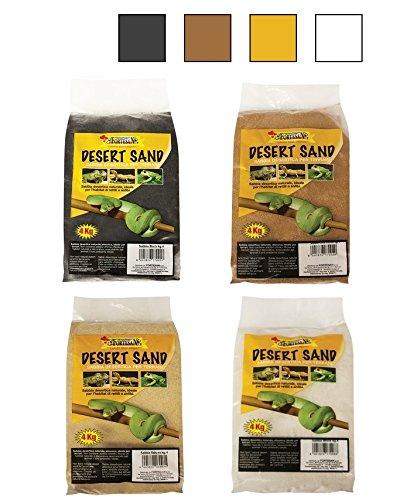 fortesan-desert-sand-sabbia-del-deserto-substrato-naturale-per-terrario-in-varie-colorazioni-sahara-
