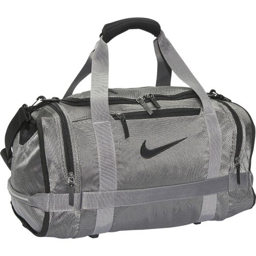 Nike Herren 844595-018 Fußballschuhe Schwarz