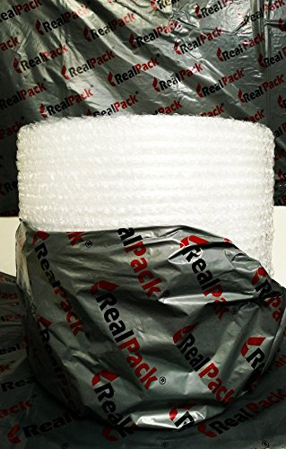realpackr-1-x-small-bubble-wrap-roll-size-wide-750mm-x-50m-length-strong-enough-ideal-for-house-movi