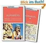 Nürnberg: MERIAN momente - mit Extra-...