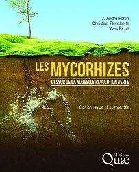 Les mycorhizes : L'essor de la nouvelle révolution verte