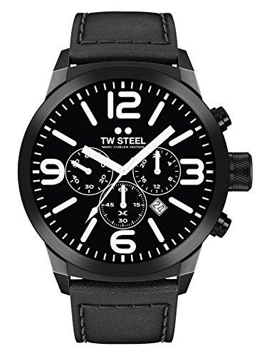 TW Steel TWMC66